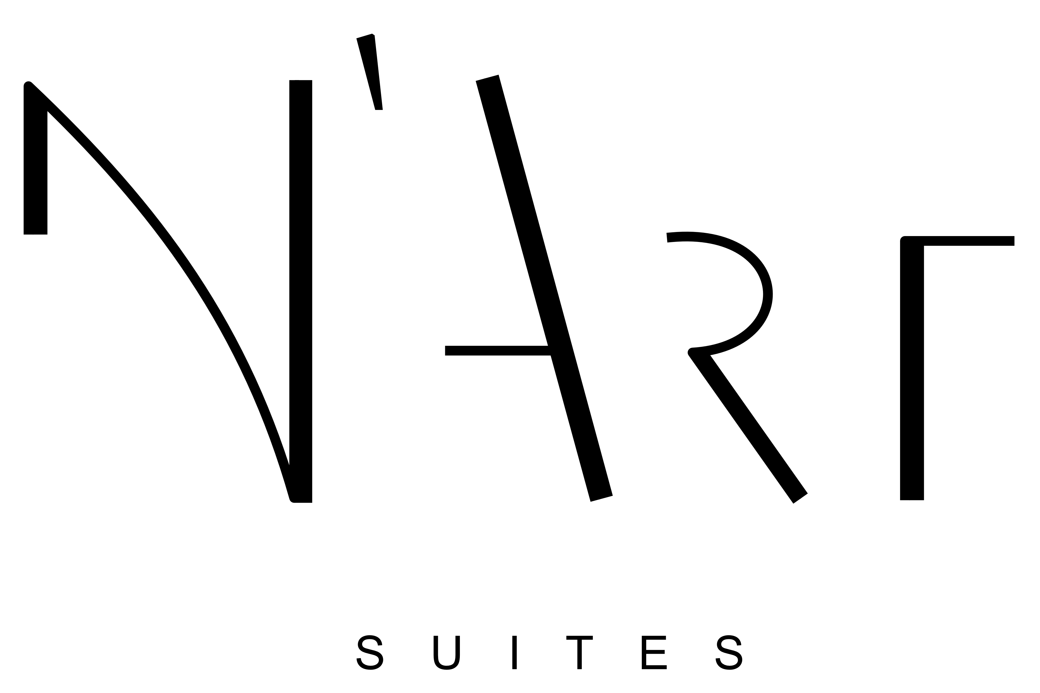 NartNapoli